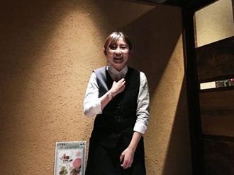 小泉さん、御入社おめでとうございます。